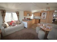 Static Caravan Whitstable Kent 2 Bedrooms 6 Berth Delta Sapphire 2017 Alberta