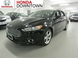 2016 Ford Fusion SE B-TOOTH, R-CAM