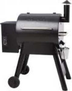 Traeger Wood Pellet Grills & Accessories!!