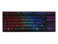 Cooler Master MasterKeys Pro S RGB Mechanical Gaming Keyboard