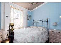 PERFECT Deptford Double Room!