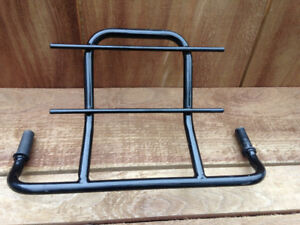 Phil and Ted stroller adapter peg perego