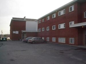 Large Two Bedroom Suite Available in Cole Harbour