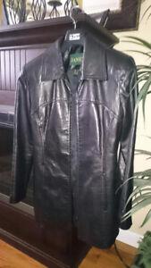 Danier women jacket