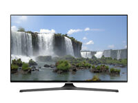 Samsung UE50J6240 Black - 50inch Full HD LED SMART TV - SEE NOTES BELOW