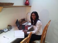 QUALIFIED EXPERIENCED TEACHER English/Maths: KS1 and KS2, SATS, 11+ entrance exams