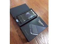 Blackberry Keyone, 32Gb, Octacore, 4G LTE (Unlocked)