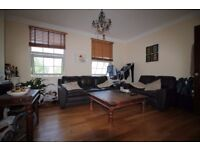Beautiful 2 bedroom with wooden floors in a fantastic location in MILE END, LONDON DF181