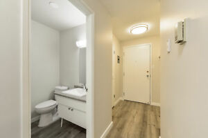 Great 1 bedroom apartments available now! Edmonton Edmonton Area image 13
