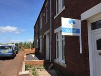 3 bedroom flat in Salisbury Street, Gateshead, NE1