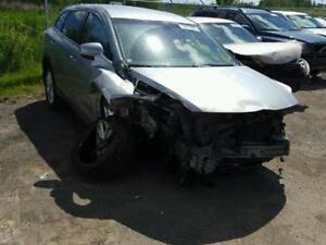 2012 Mazda CX-9 AWD PARTING OUT