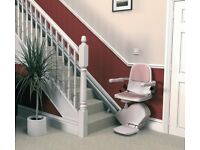 Repair specialists Stairlifts removed scooters