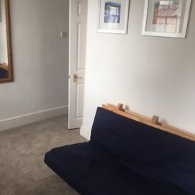 Double Room to Rent Available ASAP