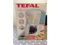 Coffee percolator - Tefal