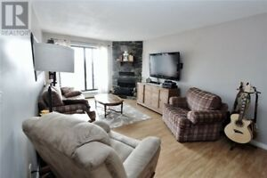 Upgraded Clean suite in Clearview