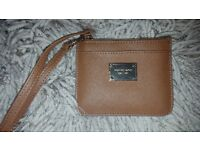 Colection of ladies purses
