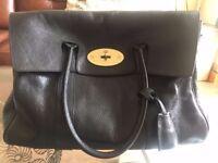 Mulberry Bayswater Handbag - Quick Urgent Sale