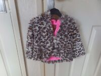 Bundle of clothes for toddlers - girls