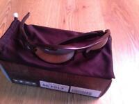 Oakley Flak 2.0 XL Prizm Glasses