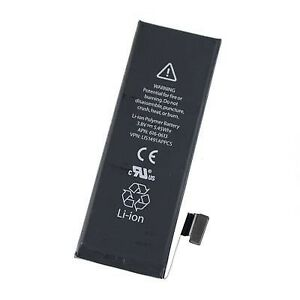 iPhone 5/5c/5s/SE Battery $35, 15 Minutes! 403-860-3682