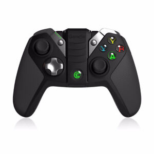 GameSir G4s Bluetooth Wireless Controller for Android/Windows