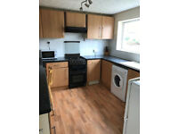 4 bedroom student house to rent in Colchester for next academic year from August 2017