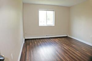 2 Bedroom Apartment for Rent in Sarnia with Gym AND Social Room! Sarnia Sarnia Area image 15