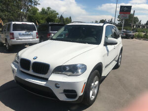 2012 BMW X5 xDrive35i **CONDITIONALLY SOLD**