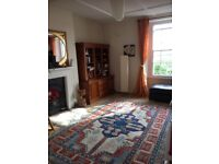 Beautiful double bed flat in Clifton Village