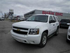 2014 Chevrolet Tahoe LS | Leather | DVD | Heated Seats