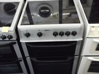 BEKO FREE STANDING COOKER+FREE DELIVERY/INSTALLATION/COLLECTION OF YOUR OLD ONE/3 MTHS GUARANTEE
