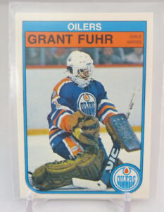 Hockey Cards @ Auction No Reserve Bid Online Get A Deal