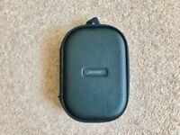 Bose QuietComfort 25 Carry Case for Headphone in Black