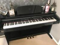 Piano (Diginova concerto v11)