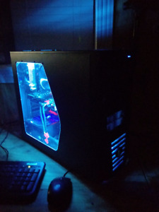Custom Built Computer Systems (Gaming/Personal/Servers)