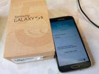 Samsung S5, 16 gb,Unlocked ,can deliver .