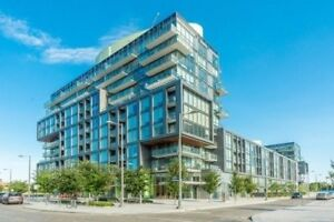 Modern Studio At The Beautiful Canary District