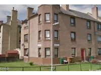 Swap my 2 double bedroom 2nd floor flat for a 1 or 2 bed flat in Edin or 2 bed outside Edinburgh