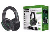 Turtle Beach Elite 800X - Xbox One Wireless Headset