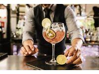 Jazz Bar Events Manager - Shoreditch Experimental Shop