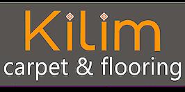 Carpet/Laminate/Vinyl fitter needed urgently (self employed)