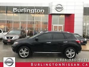 2013 Nissan Murano LE, ACCIDENT FREE !  1 OWNER