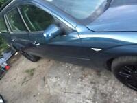 Ford mondeo estate mk3 cdti auto breaking for parts