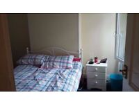 ROOM TO RENT NEAR CITY HOSPITAL