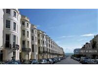 2 bedroom flat in Landsdowne Place, Hove, BN3 (2 bed)