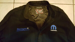Mopar Jacket