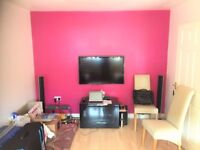 PROPERTY HUNTERS ESTATE AGENTS ARE PLEASED TO OFFER A LARGE 3 BED HOUSE IN BARKING FOR £1600PCM !