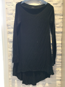 Robe medium Melow - Medium dress