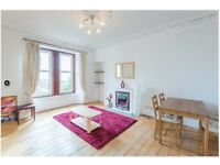 Student flat to share in Dundee