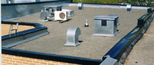 ROOF REPAIR ROOFING ROOFER WATER INFILTRATION BEST PRICE